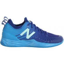 SCARPE NEW BALANCE DONNA LAV FRESH FOAM PARIS TUTTE LE SUPERFICI