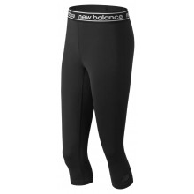 LEGGINGS NEW BALANCE GRAPHIC