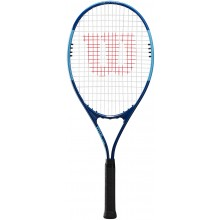 RACCHETTA WILSON ULTRA POWER XL 112 (277 GR)