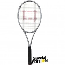 RACCHETTA WILSON PRO STAFF 97 COUNTERVAIL CHROME EDITION (315 GR) (NEW)