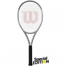 RACCHETTA WILSON ULTRA 100 COUNTERVAIL CHROME EDITION (300 GR)