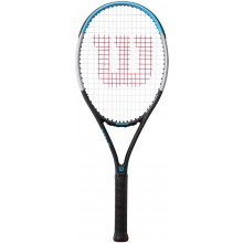 RAQUETTE WILSON ULTRA POWER 100 (284 GR) (NEW)