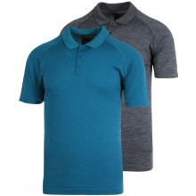 POLO WILSON SEAMLESS