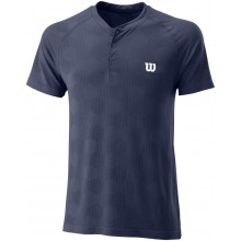 POLO WILSON POWER HENLEY