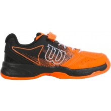 SCARPE WILSON JUNIOR KAOS K PARIS TUTTE LE SUPERFICI