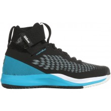 CHAUSSURES WILSON AMPLIFEEL 2.0 TOUTES SURFACES