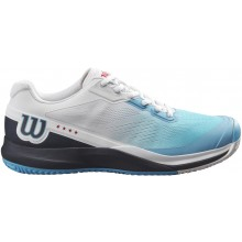 CHAUSSURES WILSON RUSH PRO 3.5 CHICAGO TOUTES SURFACES