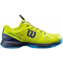 SCARPE WILSON JUNIOR RUSH PRO TUTTE LE SUPERFICI