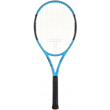 RAQUETTE OCCASION WILSON ULTRA 100 COUNTERVAIL REVERSE (300 GR)