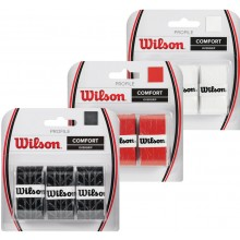 OVERGRIP WILSON PROFILE OVERGRIP