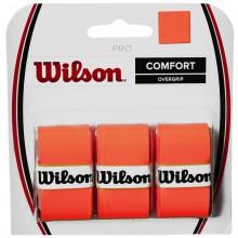 OVERGRIP WILSON PRO OVERGRIP BURN