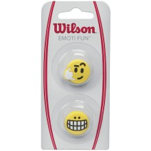 ANTIVIBRAZIONI WILSON EMOTI-FUN