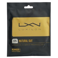 CORDA LUXILON NATURAL GUT (12 METRI)