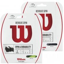 CORDA WILSON REVOLVE SPIN (12 METRI)