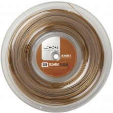 BOBINA LUXILON ELEMENT ROUGH (200 METRI)