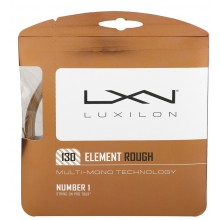 CORDA LUXILON ELEMENT ROUGH (12 METRI)