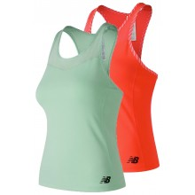 CANOTTA NEW BALANCE DONNA TOURNAMENT RACERBACK