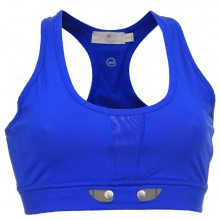 REGGISENO ADIDAS STELLA MC CARTNEY TE PERF A/I 2012