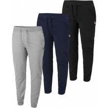 PANTALON FILA LARRY