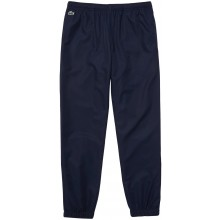 PANTALON LACOSTE CORE PERFORMANCE
