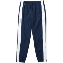 PANTALON LACOSTE TECHNICAL CAPSULE