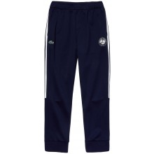 PANTALONI LACOSTE JUNIOR