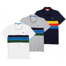 POLO LACOSTE LIFESTYLE