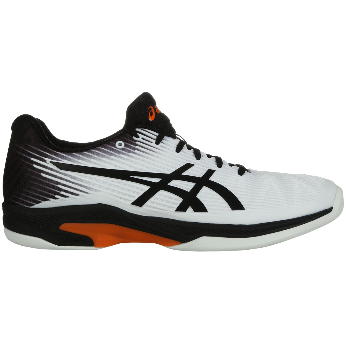 asics gel solution speed ff uomo