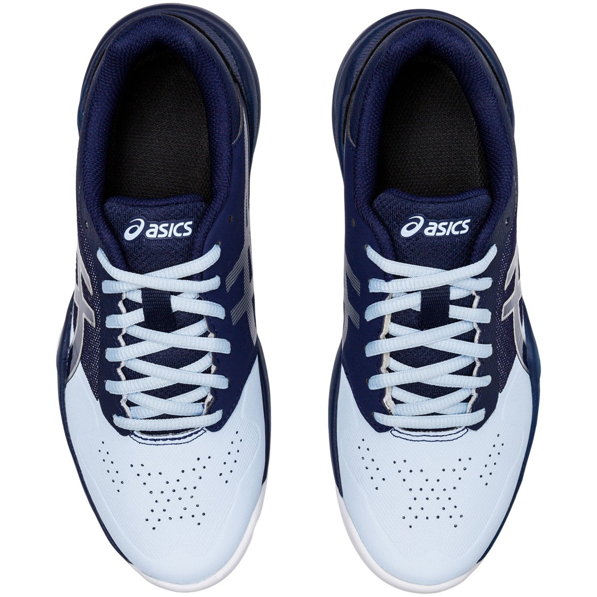 asics gel game donna tennis