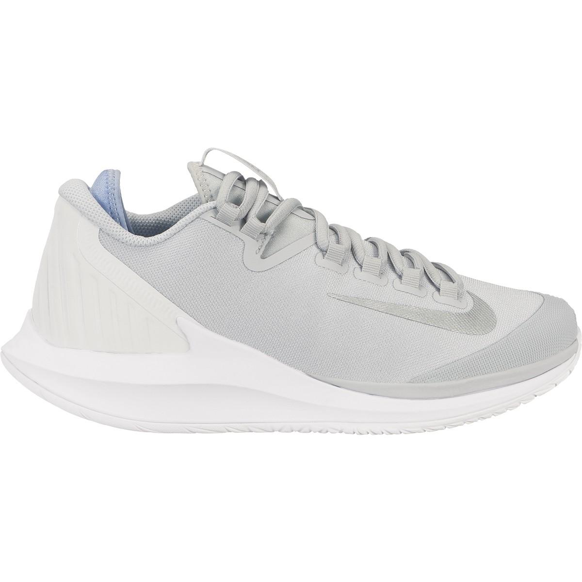 Donna Scarpe NikeTennispro Zoom Air Nikecourt Zero OiZPkXu