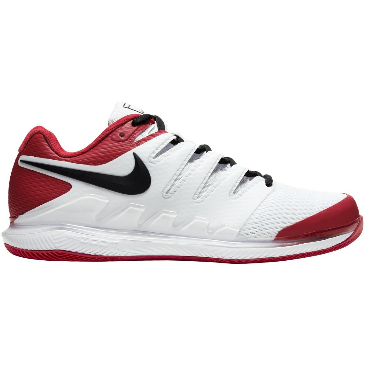 Nike Air Zoom Vapor X Scarpa Per Tutte Le Superfici Uomini