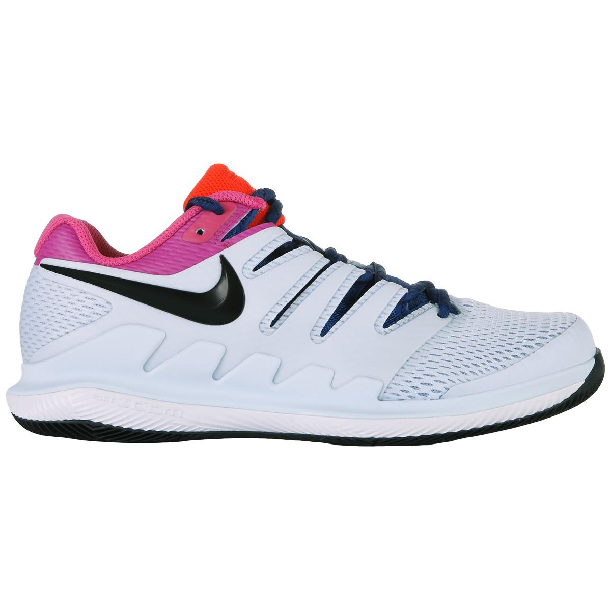 scarpe nike 10