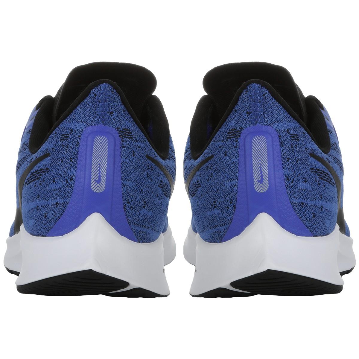 Uomo Running Pegasus Air Zoom 36 Nike Scarpe f7g6YbmIyv
