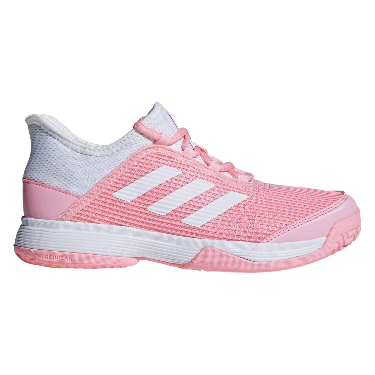 scarpe tennis adidas junior