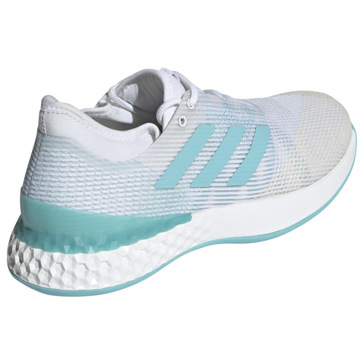 3 CatalogTennispro Scarpe Parley Adizero Adidas Ubersonic rxWdCoBe