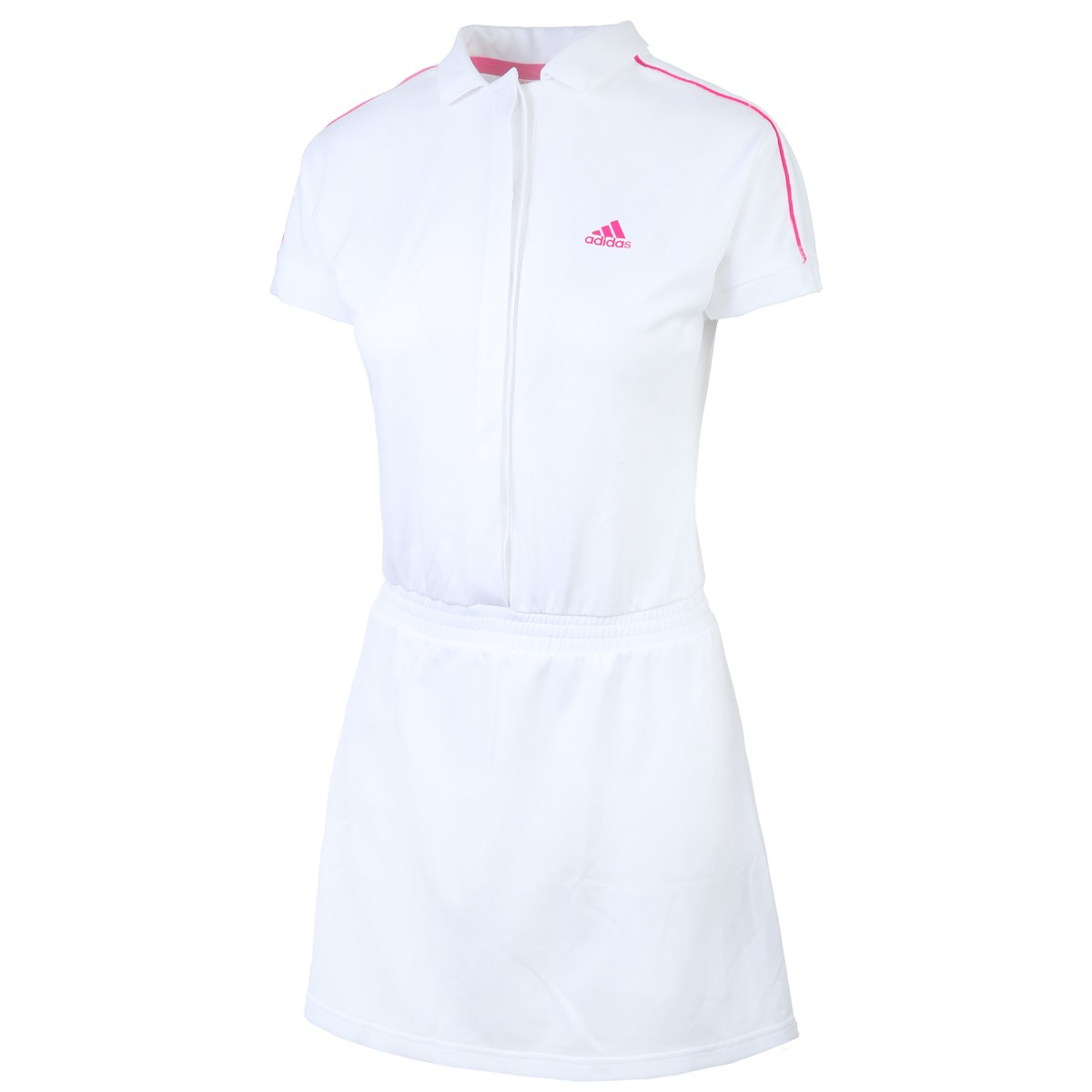 6b03b1ca5353 VESTITO ADIDAS JUNIOR RULE  9 +