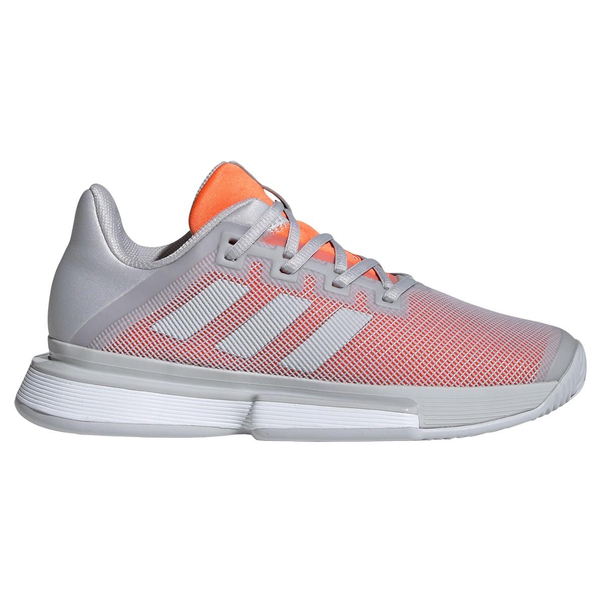 adidas donne scarpe
