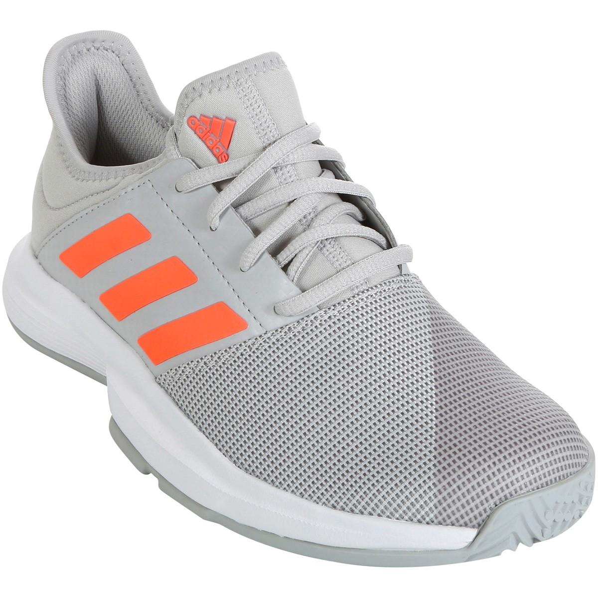 scarpe adidas donne 2015