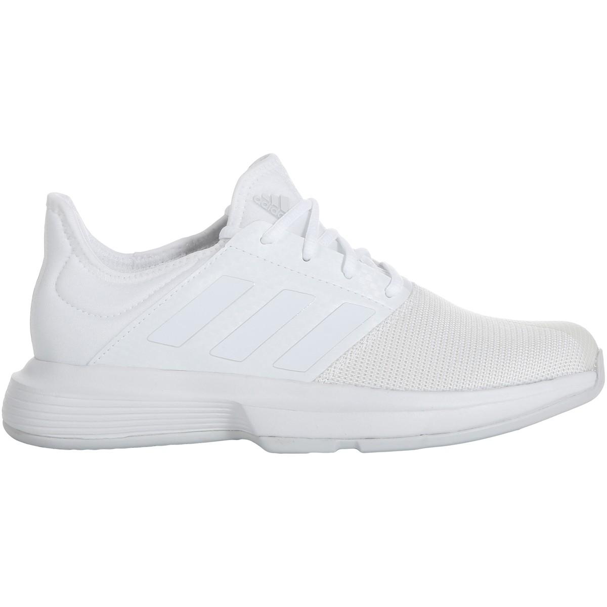 scarpe adidas donna tennis