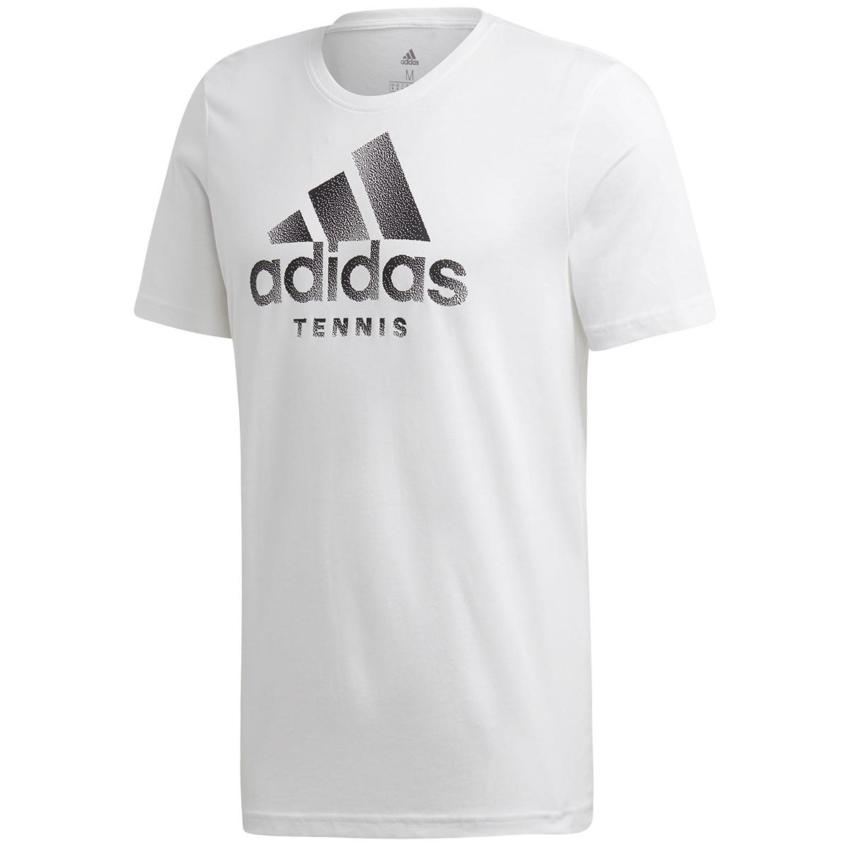 maglietta adidas uomo prezzo