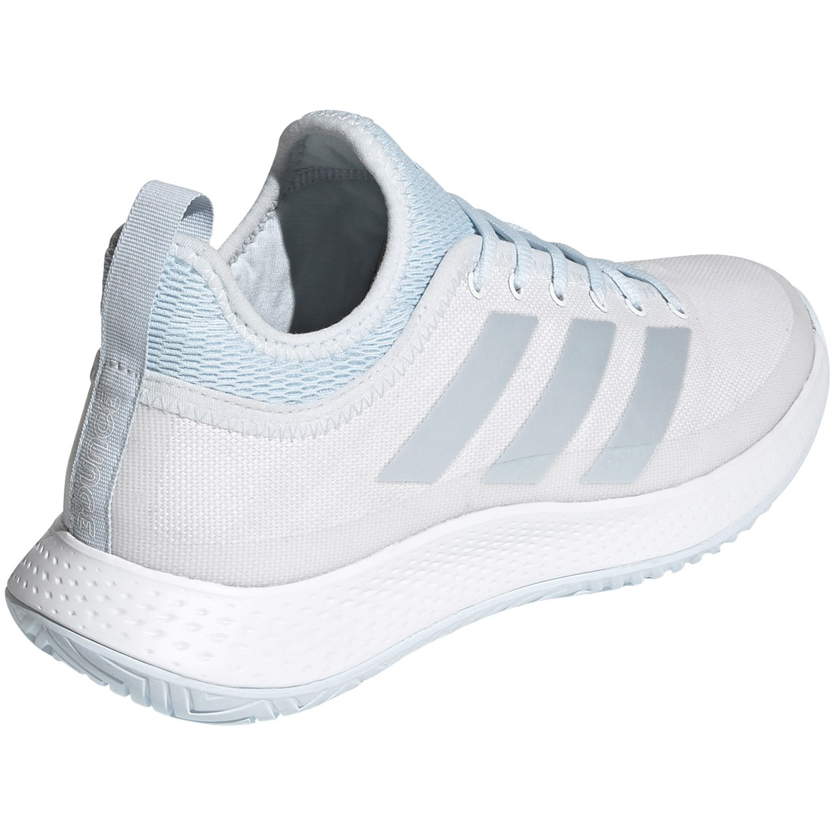 adidas donne chaussure