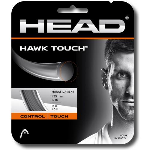 CORDA  HAWK TOUCH (12 METRI)