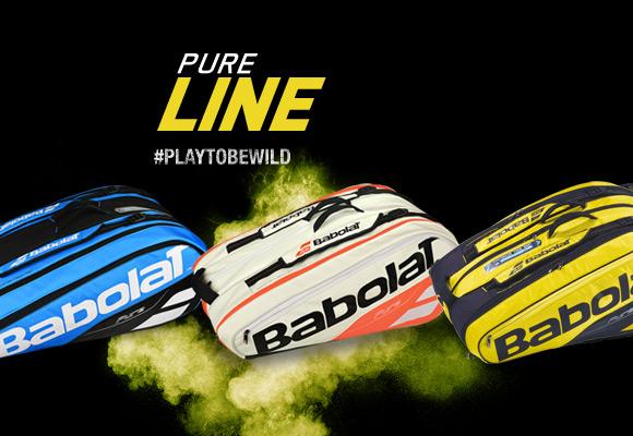 Sac Pure Line