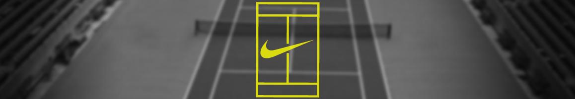 Completi Nike USOPEN