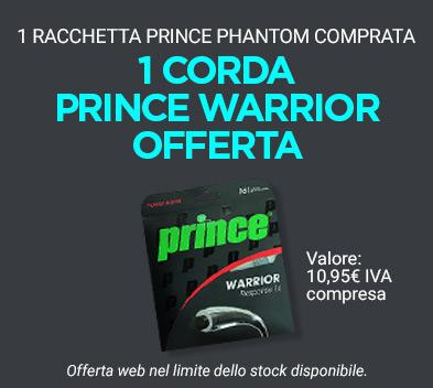 prince phantom