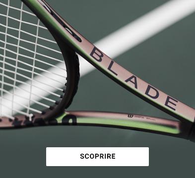 Wilson Blade 2021